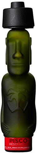 Pisco-Capel-Moai-Statue-mit-Geschenkverpackung-1-x-07-l