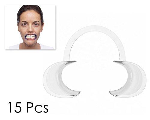 DSstyles-15-Stcke-Mundffner-Gaming-Trick-fr-Uhr-Ya-Mund-Sprechen-Sie-Spiel-C-frmigen-Teech-Whitening-Intraorale-Dental-Wangenhalter