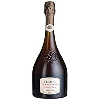 Champagne-Duval-Leroy-Femme-Ros-de-Saigne-1-x-075-l
