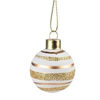 Rder-Living-Weihnachtskugeln-Set-2-4-STK-Gold-Dia4cm