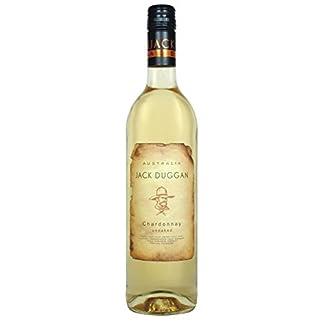 Jack-Duggan-Chardonnay-2016-trocken-1-x-075-l