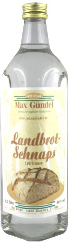 Landbrot-Schnaps-07l-38-Alkohol-Max-Gndel-Altenburg