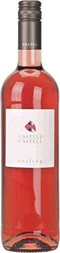 Frstlich-Castell-Ros-2016-trocken-1-x-075-l