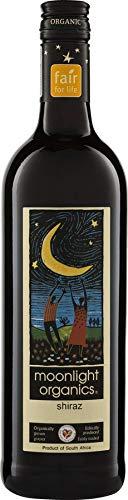 Weingut-Winery-Stellar-Bio-Shiraz-Moonlight-Stellar-Organics-1-x-750-ml