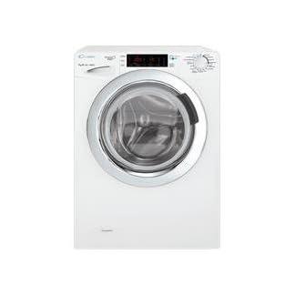Candy-gvf4137twhc2–01-Waschmaschine