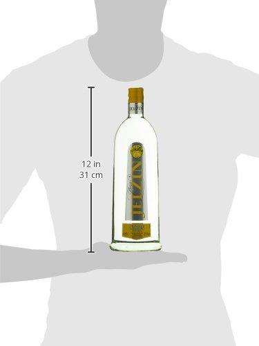 Jelzin-Vodka-Lemon