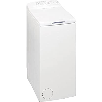 Whirlpool-AWE-2240-Waschmaschine-freistehend-6-kg-A-Wei-12-m-42-l