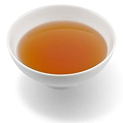 Zauber-des-Tees-Honeybush-Tee-70g