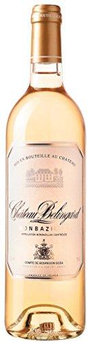 Chteau-Belingard-Monbazillac-Bergerac-AC-Weiwein-edels-125-Vol-075l