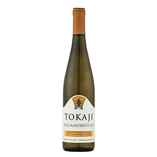 Tokajer-gelbe-Muskateller-halbser-frischer-Weiwein-aus-Ungarn-075l
