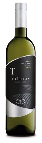 Triulas-Chardonnay-Alghero-DOC-cl75