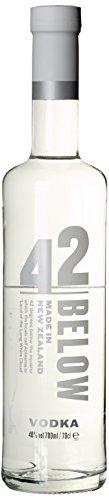 42-Below-Wodka-1-x-07-l