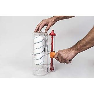 Wasserbasierter-Farbrollerreiniger-Paint-Clean-Box