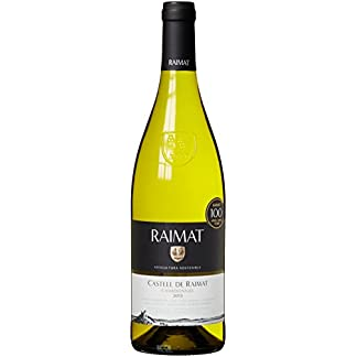 Raimat-Chardonnay-Costers-del-Segre-DO-2015-trocken-1-x-075-l
