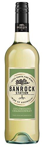 Banrock-Station-Colombard-Chardonnay-2016-trocken-6-x-075-l