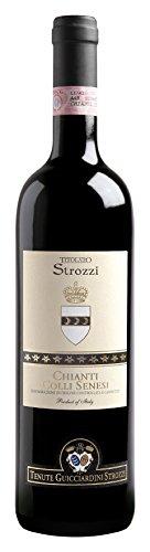 6-x-075l-2017er-Guicciardini-Strozzi-Titolato-Strozzi-Chianti-Colli-Senesi-DOCG-Toscana-Italien-Rotwein-trocken