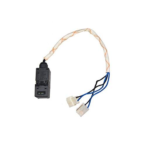 ATIKA-Ersatzteil-Schalter-Sicherheitsabschaltung-fr-Hcksler-NEU
