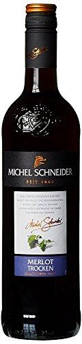 Michel-Schneider-Merlot-Trocken-6-x-075-l