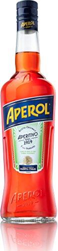 Aperol-Aperitif