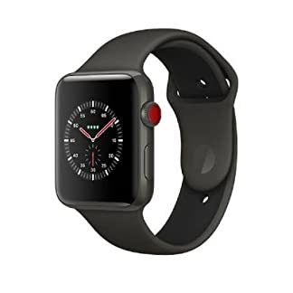 Apple-Smartwatch-42-mm-Keramik-grau