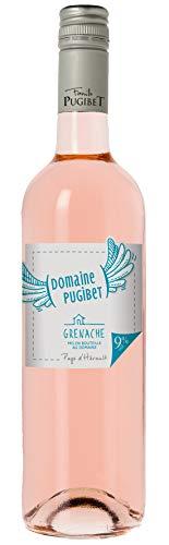 Domaine-Pugibet-Grenache-Igp-Pays-De-LHerault-2017-075L-Ros