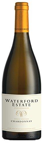 Waterford-Chardonnay-2015-1-x-075-l