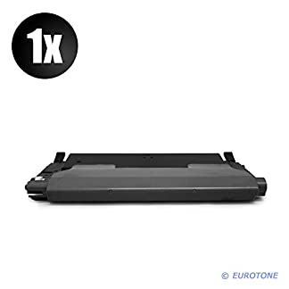 Eurotone-Ersatz-Toner-fr-Samsung-CLP-360365-CLX-33003305-ersetzten-CLT-K406S-CLT-C406S-CLT-Y406S-CLT-M406S-Patronen-kompatible-Premium-Alternative-Non-OEM