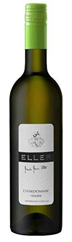 Eller-Weiwein-Chardonnay-Kabinett-feinherb-histamingeprft