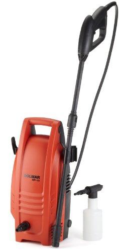 Dolmar-701010000-Hochdruckreiniger-HP-10-13-kW