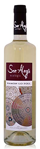 Son-Alegre-Bio-Ramon-Lo-Foll-2016-blanc-1-x-750-ml
