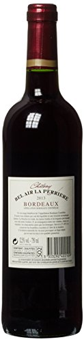 Weinset-Chateau-Bel-Air-la-Perriere-Bordeaux-trocken-2-x-075-l