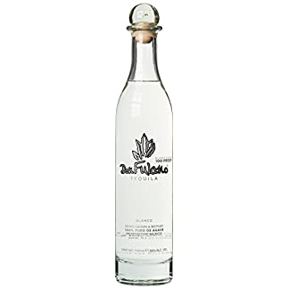 Don-Fulano-Blanco-Fuerte-100-Prozent-Agave-Tequila-1-x-07-l