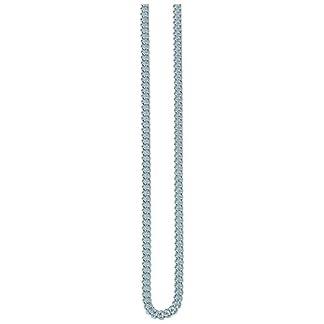 Dugena-Anhngerkette-fr-Taschenuhr-70-cm-2060038