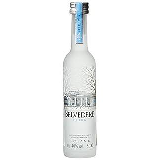 Belvedere-Wodka-Pure-1-x-005-l