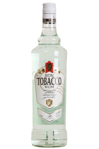 aus-Spanien-Weisser-Rum-Ron-Tobacco-von-Tunel