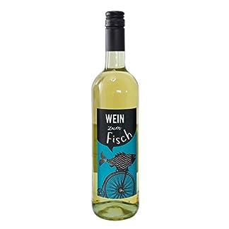 Wein-Geschenk-Wein-zum-Fisch