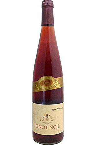 Cleebourg-Pinot-Noir-2017-Grande-Reserve-Rotwein-trocken-075-L
