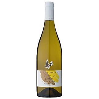 Elena-Walch-Cardellino-Chardonnay-Castel-Ringberg-2016-trocken-1-x-075-l