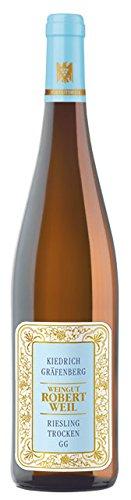 Weingut-Robert-Weil-Riesling-Grosses-Gewchs-Kiedrich-Grfenberg-Trocken-2015-1-x-075-l