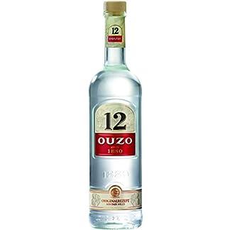 Ouzo-12-1-x-1-l