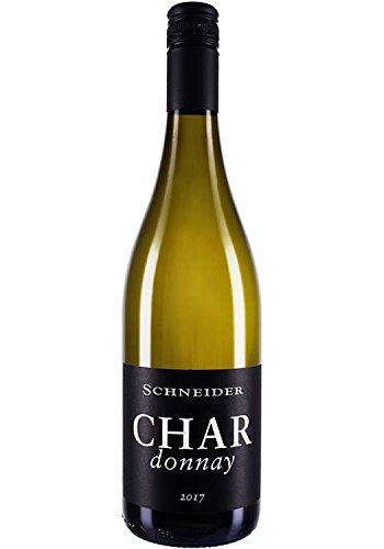 2017er-Markus-Schneider-Chardonnay-QbA