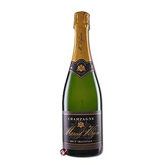 Champagne-Vezien-Brut