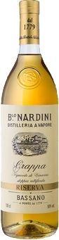 Nardini-Aquavite-Riserva-Grappa-Bassano-50vol-1-Liter