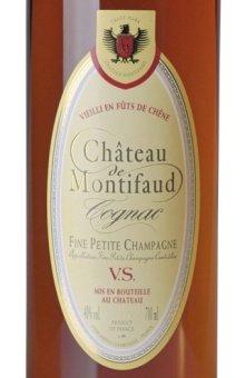Cognac-VS-Chteau-de-Montifaud-400-07-L