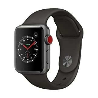 Apple-Watch-Series-3-GPS-Cellular-38-mm-Alu-space-grau-Sportarmband-grau