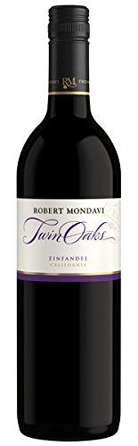 Robert-Mondavi-Twin-Oaks-Zinfandel-20132015-Trocken-6-x-075-l