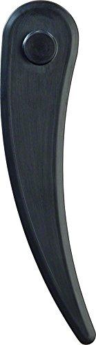 Bosch-Durablade-Kunststoffmesser-fr-ART-26-18-LI