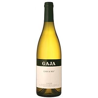 Gaia-Rey-Gaja-2014-Bianco-Langhe-Doc-Chardonnay-075-lt