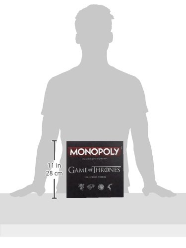 Monopoly-Game-of-Thrones-Collectors-Edition–Das-Brettspiel-um-Westeros