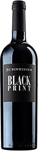 Markus-Schneider-Black-Print-20142015-1-x-075-l